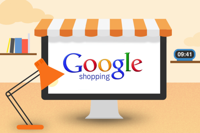 How to Optimise Google Shopping Campaigns in 5 simple steps