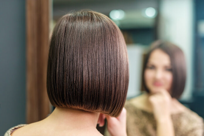 How to Select a Hairstyle That Flatters Your Face Shape