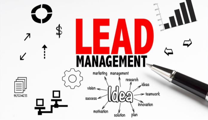 Necessary Features in Lead Management System
