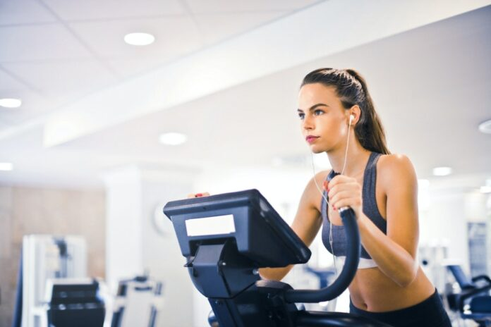 Some Basic Rules of Weight Loss You Should Follow