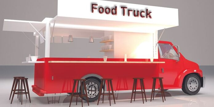 5 Positives and Negatives About Turning a Restaurant into a Food Truck