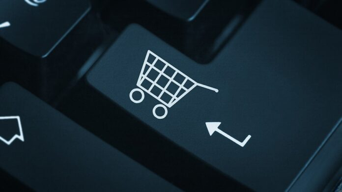 Simple Ways to Boost Your eCommerce Business