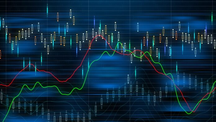 Unique Features of an Automated Trading Software Every Trader Needs