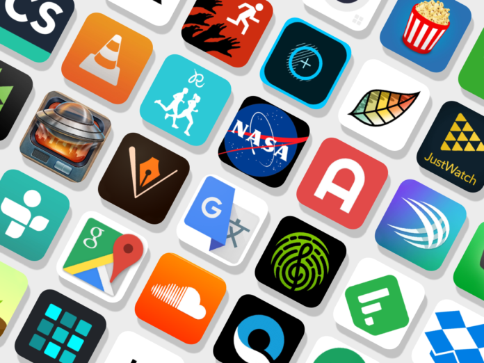 Best 6 Free Apps That Will Transform Your Brand's Performance