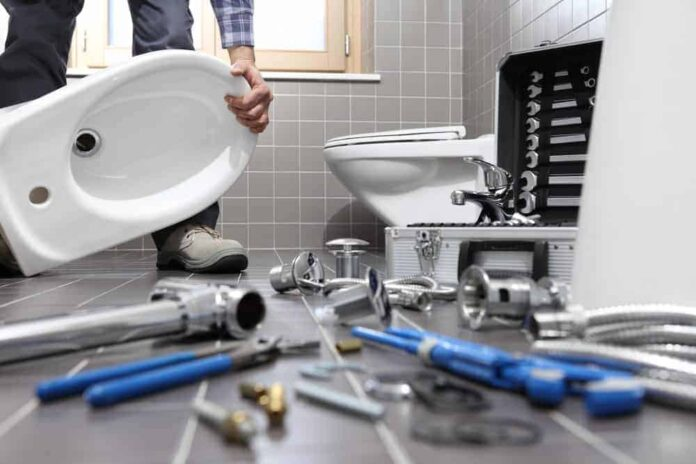 Best Tips for Proper Plumbing to Protect The Health of You & Your Family