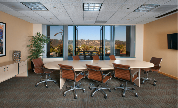 Employee-Friendly Amenities to Consider When Looking to Rent a Del Mar Office