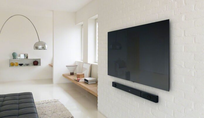 Everything You Need to Know about TV Mount Mickleham