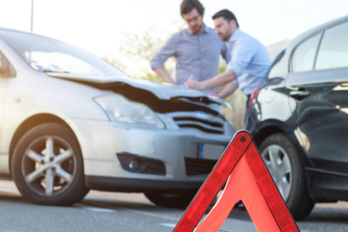 How Can a Car Accident Lawyer Help You File A Lawsuit