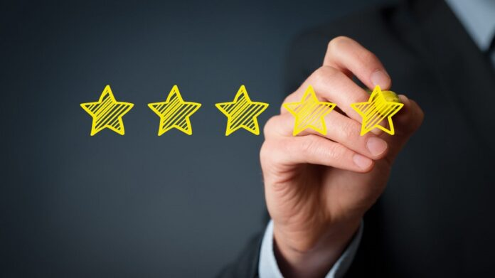 Top 5 Tips to Get More Google Reviews for Businesses