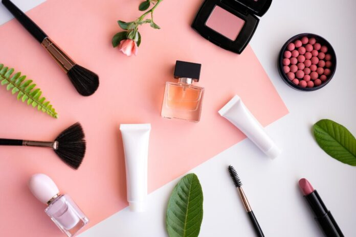 Ways to Build a Booming Beauty Business