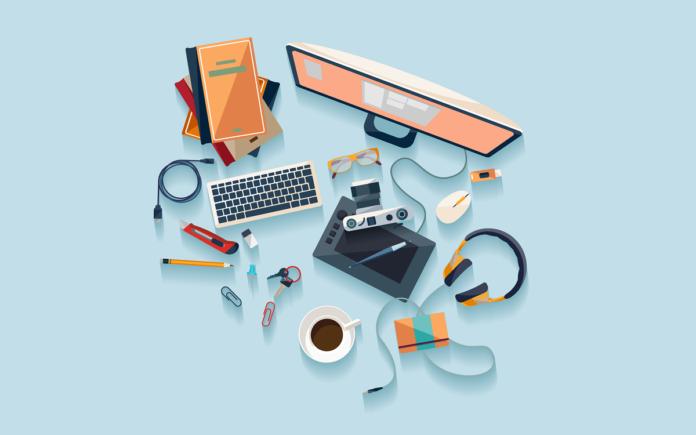 Best Graphic Design Tools