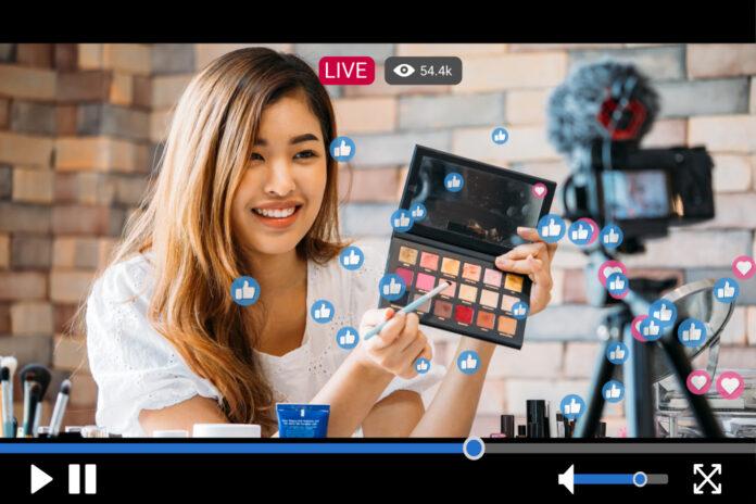 Digital Marketing Trends Beauty Sector Must Consider
