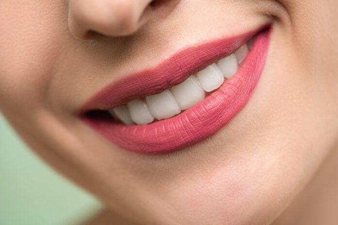 Essential Considerations to Keep your Teeth Healthy