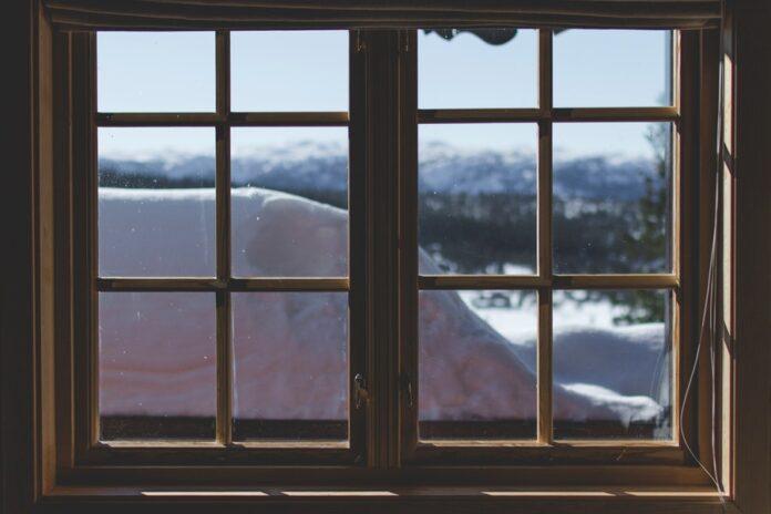 Home Windows Trends