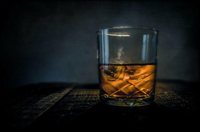 What Should You Pick Bourbon Vs. Whisky
