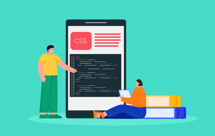 App Development Tips