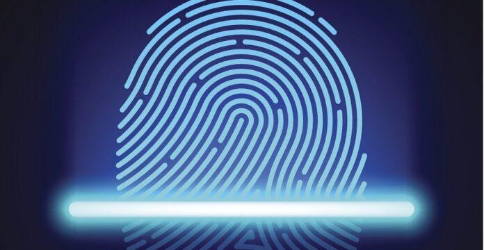 Biometric Verification