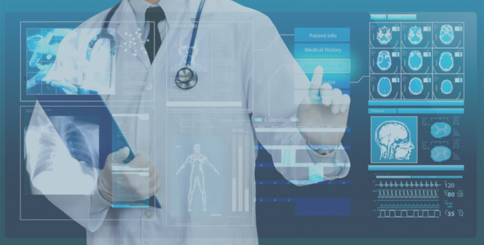How Hospital Management Software Improves the Productivity of the Hospitals