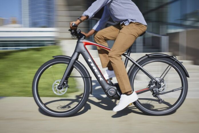 Reasons Why Electric Hybrid Bikes Are Great for Commuting