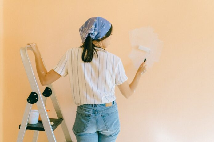 Things to Consider when Renovating Your House