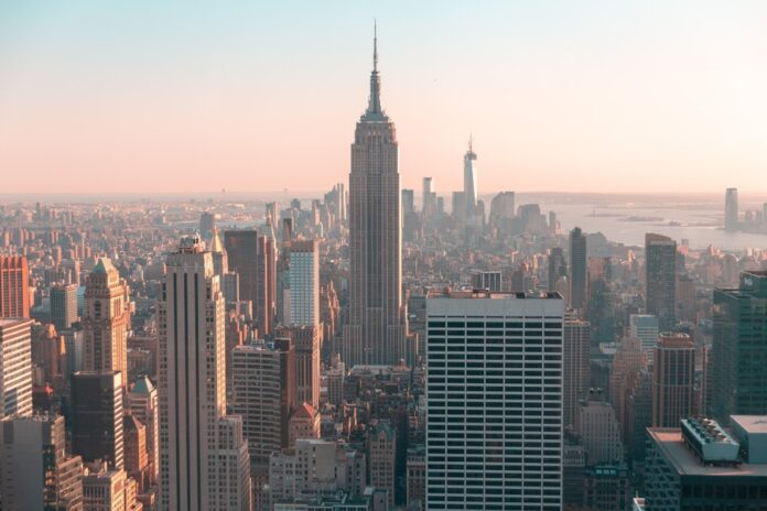Top Fun Things to Do in New York