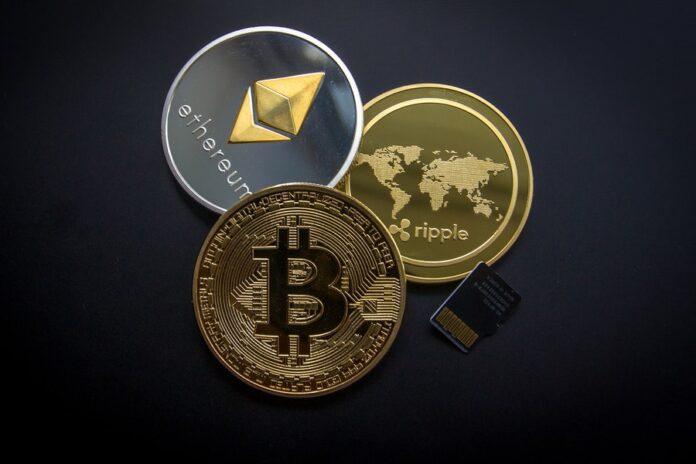 Crypto Influencers to follow