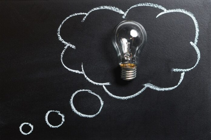 Five Innovations Every Business Needs