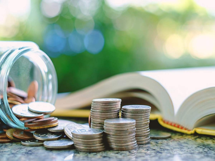 Here Are 6 Ways You Can Invest Smartly For Capital Gains