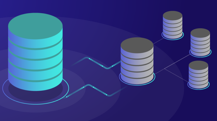 How Do Databases Function With Ecommerce Applications
