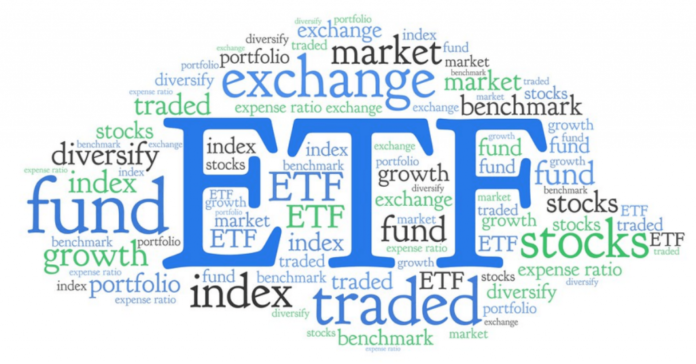 How to Build a Diversified Portfolio with ETFs