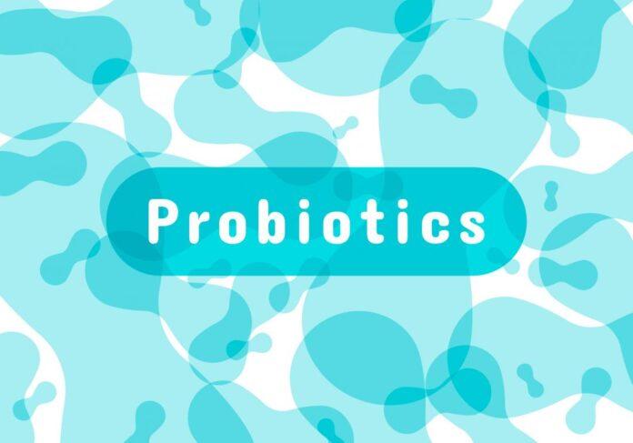 Should Your Kids be Taking Probiotics