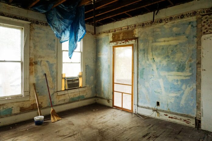 Summer Home Renovation Hacks to Get Ready for Winter
