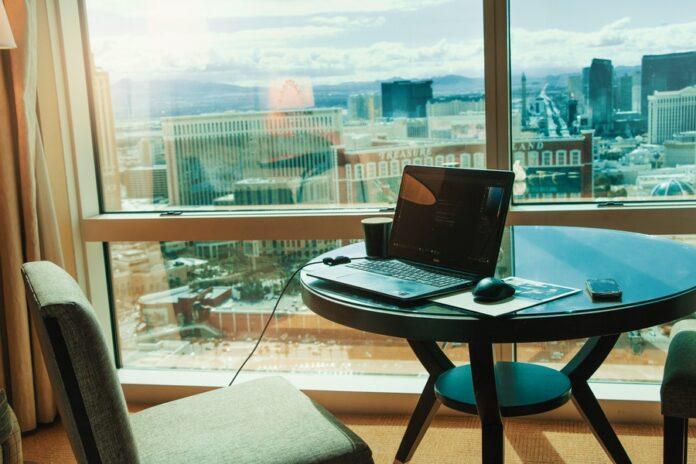Tips for choosing Las Vegas Homes for Sale