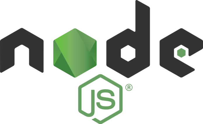 Top 10 Reasons to Choose Node.Js for Product Development in 2021