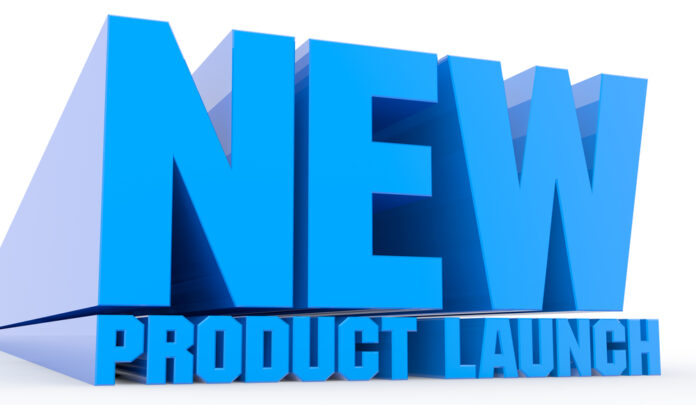 Top Tips for Launching a New Product or Service