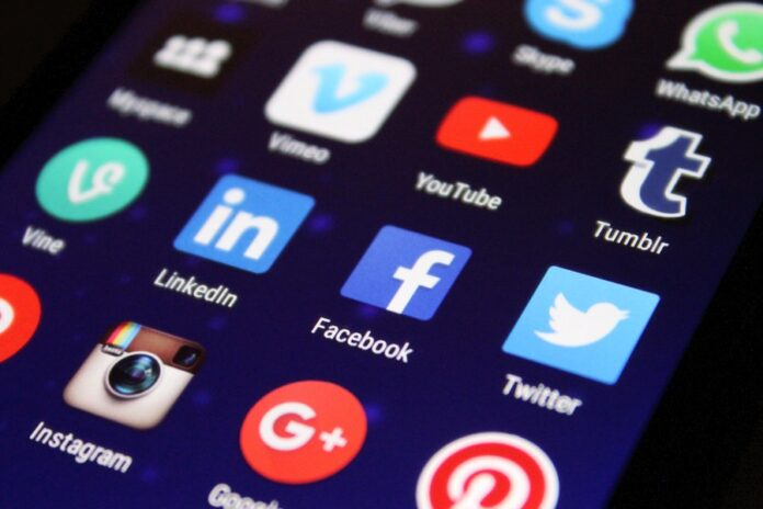 Types of Content to Include in Your Social Media Strategy