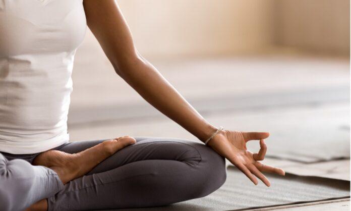 Wonderful Benefits of Holistic Treatment
