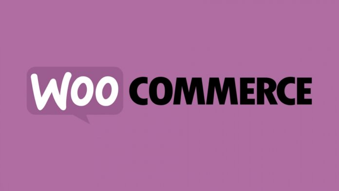 WooCommerce Plugins to Automate Your Dropshipping Business