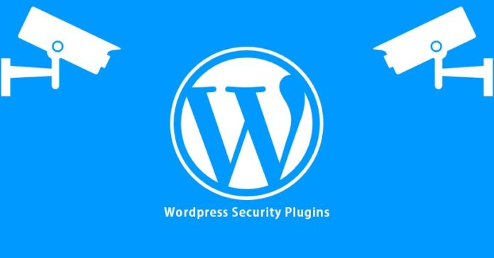 WordPress Plugins That Will Secure and Protect Your Website