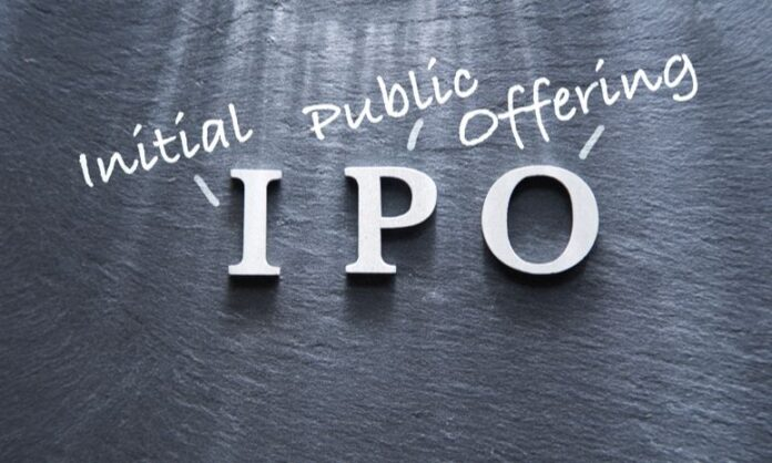 ipo-investment