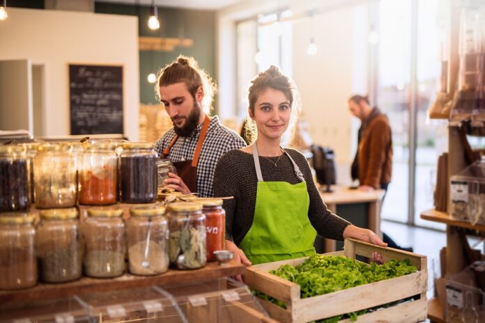 5 Reminders Before You Start A Food Business