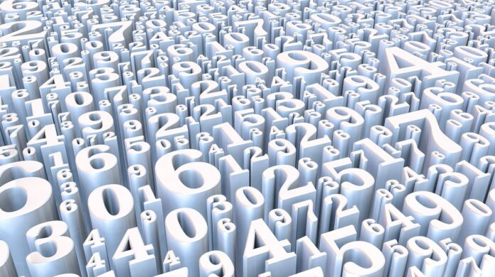 7 Mathematical Concepts Everyone Should Know