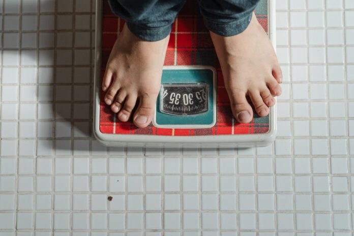 Are Meal Delivery Diets an Effective Way to Lose Weight