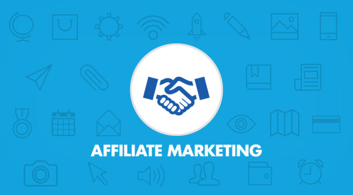 Common Affiliate Program Management Mistakes You Need To Avoid