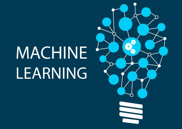 Common Uses of Machine Learning Applications in Effective Business Operations