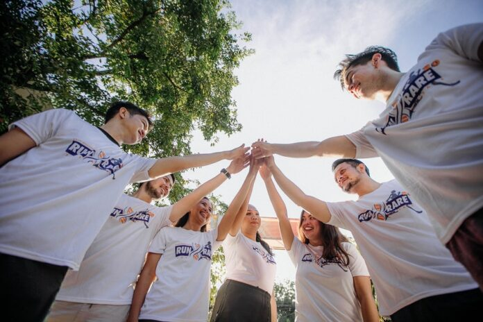 Fun Activities for Company Retreats and Team Building