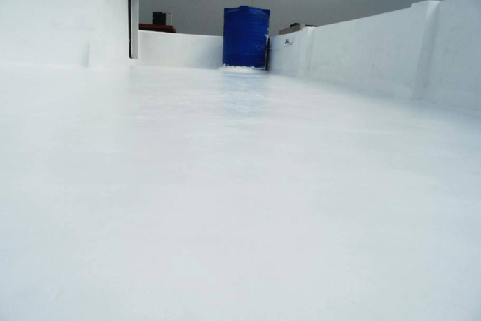 How Basement Waterproofing Services Can Protect Your Home