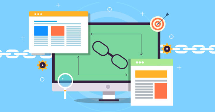 How to Earn Backlinks from Resource and Link Pages