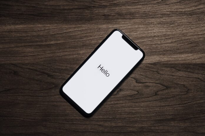How to Market your Mobile App in 2021