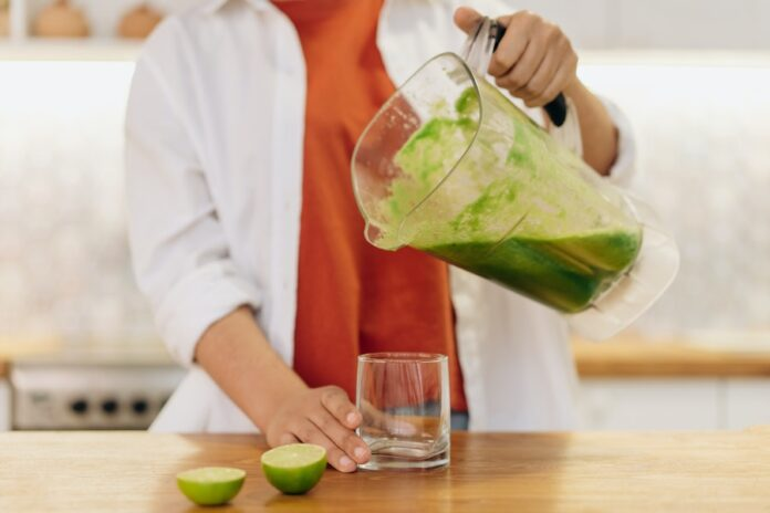 Improve Your Health in Your Home With These Easy tips